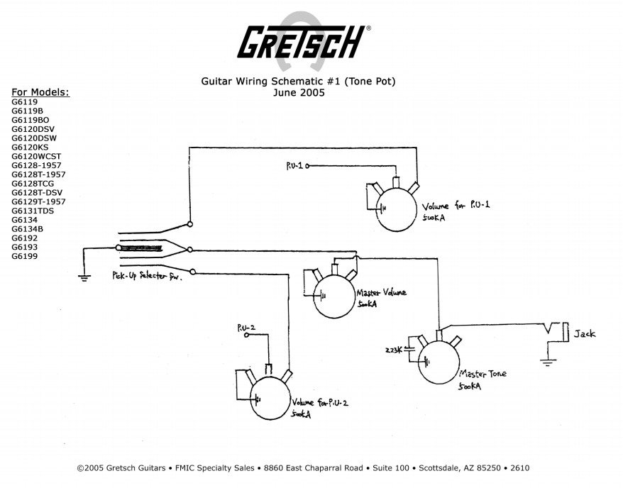 gretsch wiring diagram 5120 output repair    gretsch    guitar discussion forum  5120 output repair    gretsch    guitar discussion forum