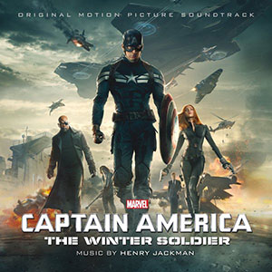 captain-america-winter-soldier-soundtrack