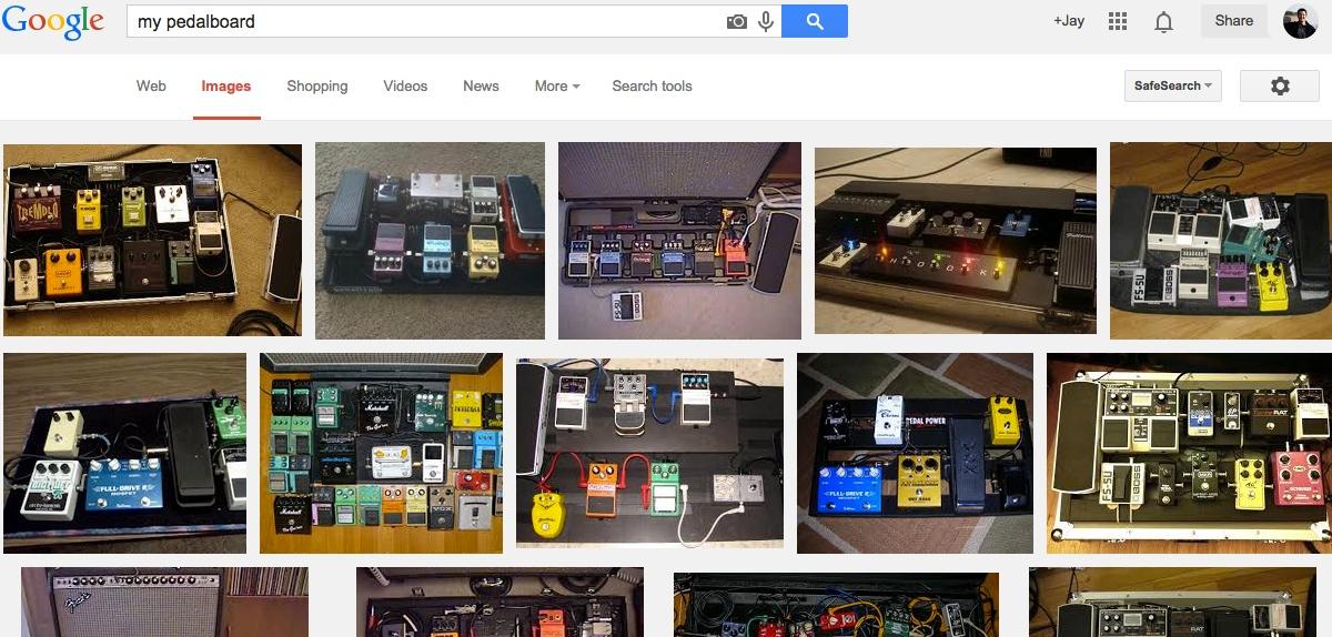 pedalboard-google