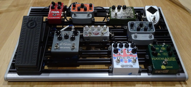 full-board1